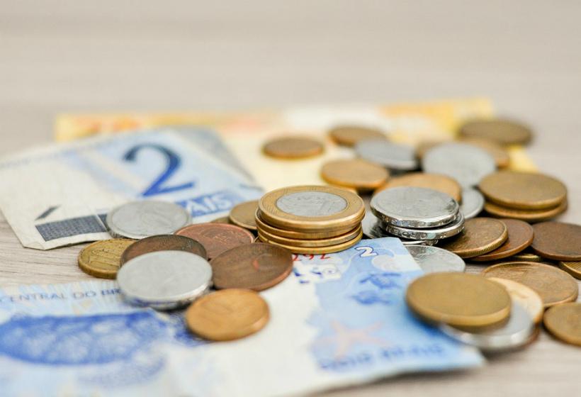 Названы сферы деятельности с высокими зарплатами