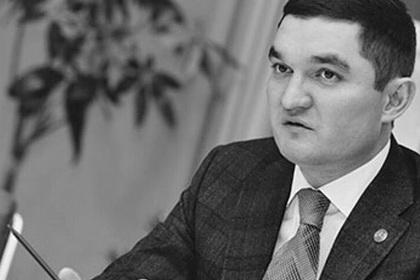 39-летний российский бизнесмен умер в тренажерном зале