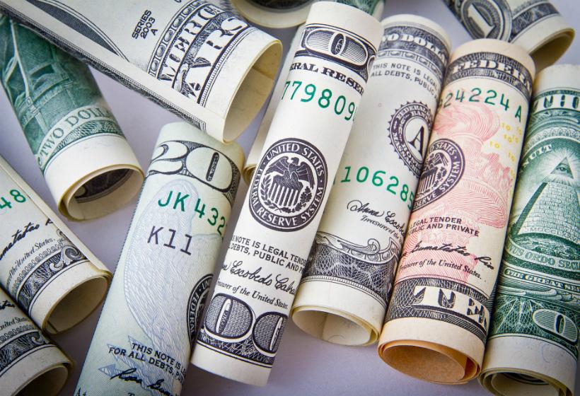 Курс рубля вернется к прежним значениям в 2022 году