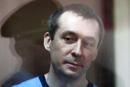 В деле Захарченко пропали 250 тысяч долларов
