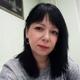 Пастухова Ирина Сергеевна