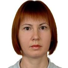 Юрист Литвинова Галина Петровна, г. Краснодар