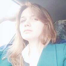 Адвокат Дедюхина Кристина Олеговна, г. Москва