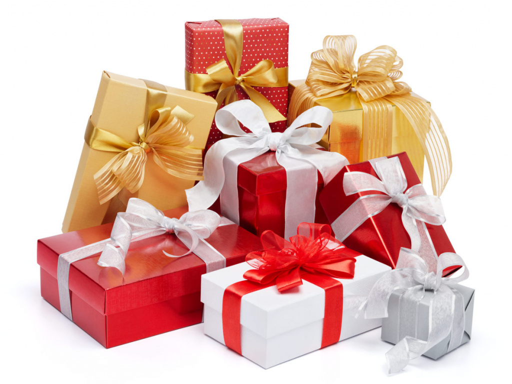 правильнее картинки про подарок на день рождения образом, они поддерживают