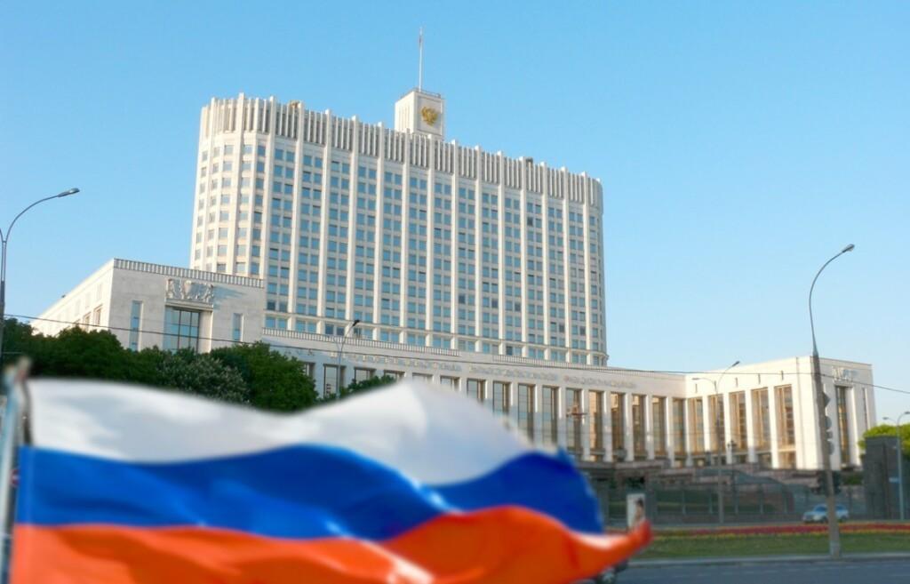 Россия закрыла границу для иностранцев