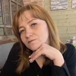 Сямичева Оксана Валентиновна
