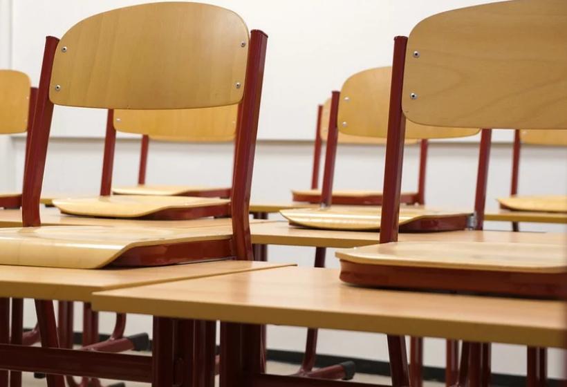 В России школьники уйдут на каникулы с 23 марта по 12 апреля