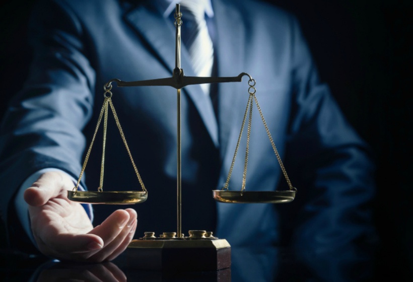 ФАС против ПАО «Вымпел-Коммуникации»– «Билайн» проштрафился