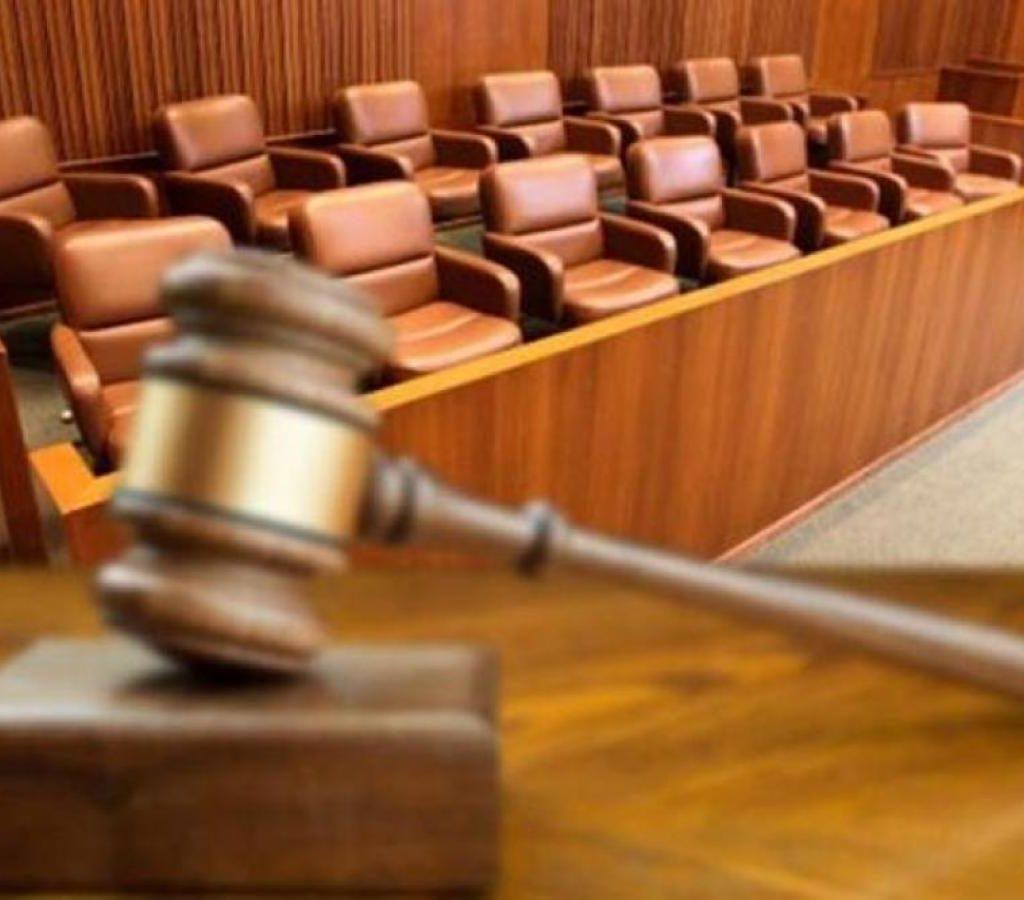 Верховный суд РФ предлагает отдать рассмотрение значительной части уголовных дел присяжным.