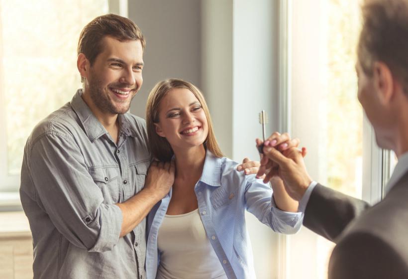 Ипотека или кредит? Сравнительный анализ