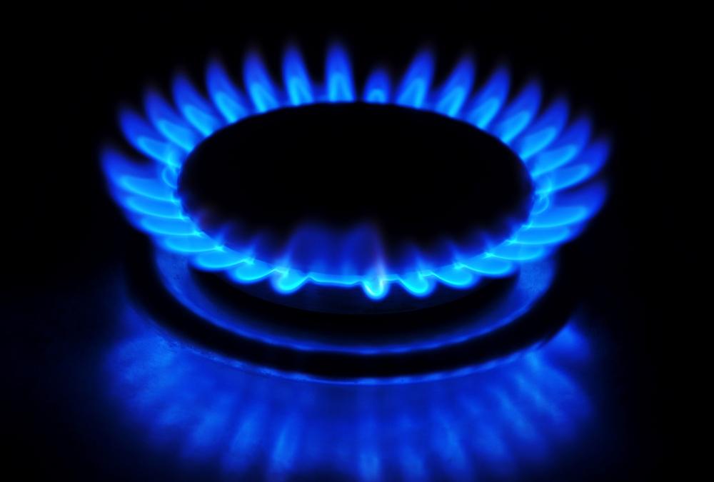 00da2feb812d64c32c9c20dcfb5c9b95 - Как узнать есть ли договор на обслуживание газового оборудования