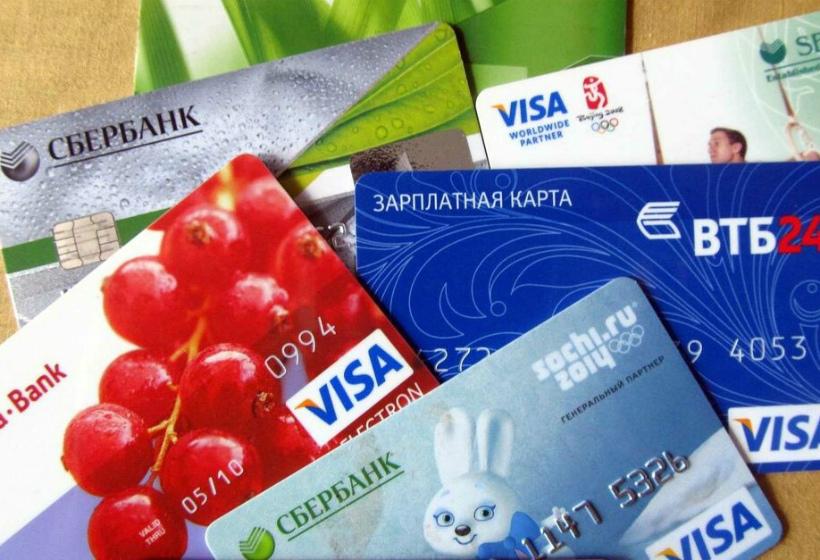Когда вашу банковскую карту могут заблокировать, даже если вы не нарушали закон