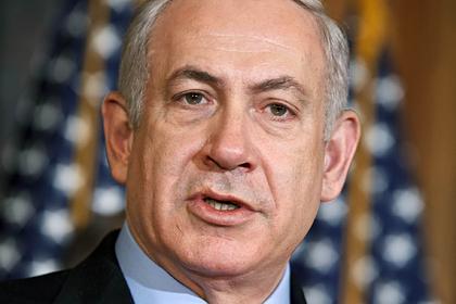 Нетаньяху уличили в использовании пандемии для усиления власти