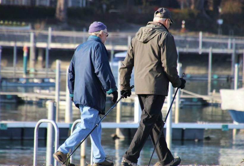 Появилась возможность снизить пенсионный возраст – как ей воспользоваться?