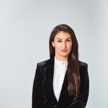 Адвокат Петрова Алена Игоревна, г. Санкт-Петербург
