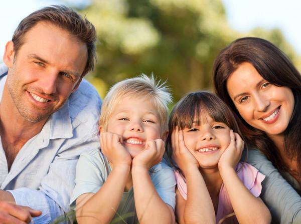 20 марта 2020 Президент подписал Указ о выплатах на детей от трех до семи лет