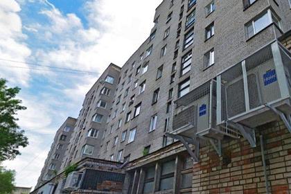На Михаила Боярского подали в суд за кондиционеры