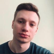 Яковлев Михаил Витальевич, г. Хабаровск