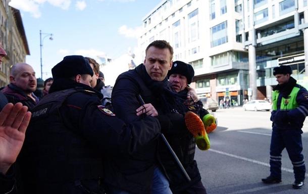Правда о разоблачениях борца с коррупцией Навального. Часть третья.