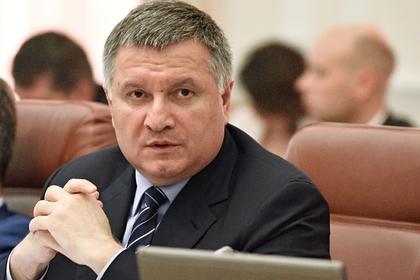На Украине анонсировали жесткие ограничения из-за коронавируса