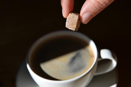Борющихся с коронавирусом врачей решили поддержать бесплатным кофе