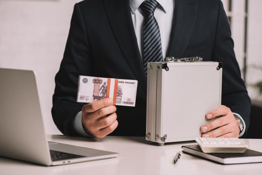 банкротство 000 с долгами