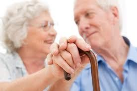 Решение принято. Новая большая доплата к пенсии вводится для пенсионеров