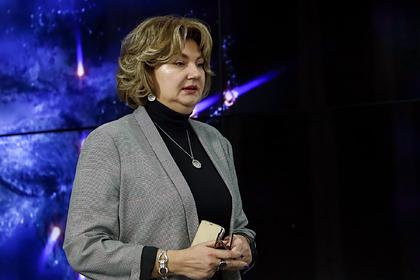 В Минздраве оценили идею полной изоляции россиян