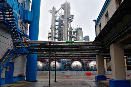 Белоруссия раскрыла детали поставок нефти из России