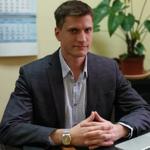"""Российский финансово-юридический центр """"СИЛА ЗАКОНА"""""""