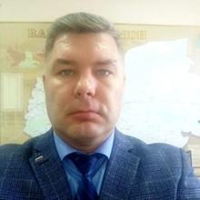 Юрист Морозов Анатолий Юрьевич, г. Новосибирск