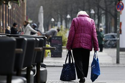 Европе предсказали сильнейший экономический кризис в истории