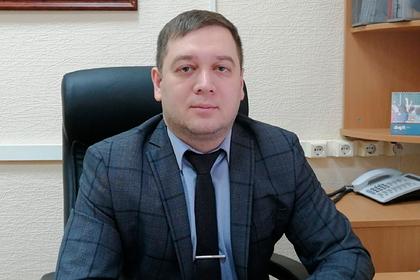 Жителям Кузбасса дадут пожаловаться властям в режиме онлайн