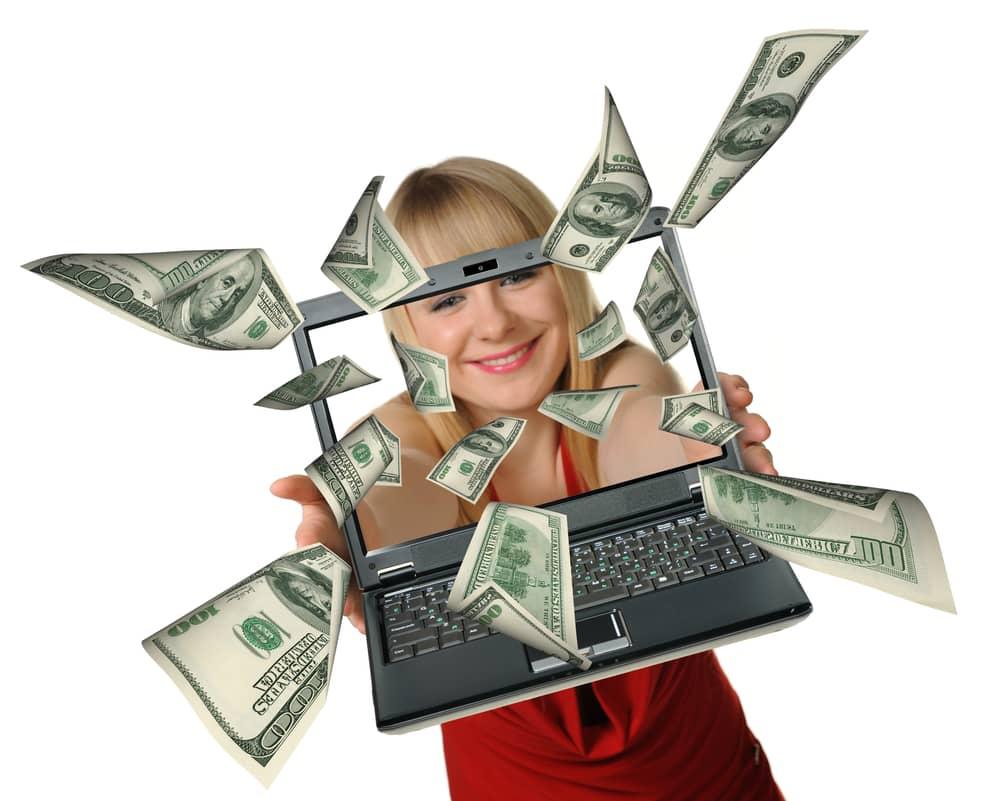 Как вернуть деньги за онлайн-курс?