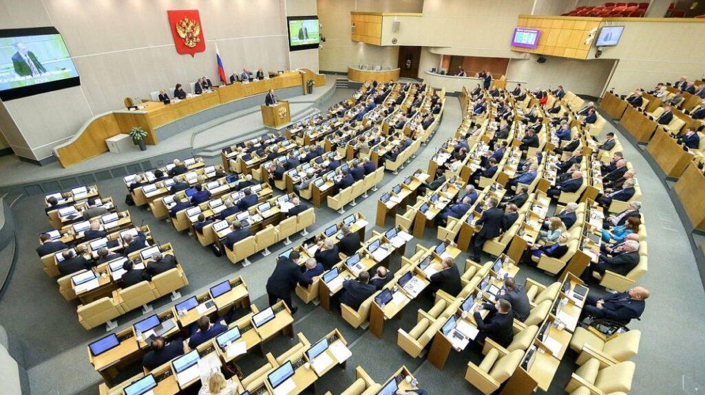 Штраф 2 миллиона или в тюрьму на 7 лет. Нарушителям карантина в России грозят жестким наказанием.