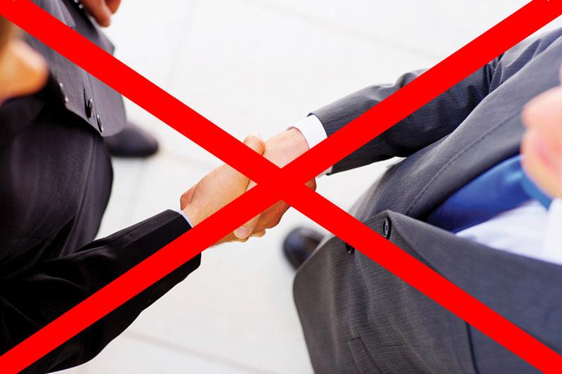 Списывать долги в судебном порядке временно запрещается