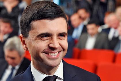 Депутат Госдумы в стихах ответил Шнурову про Крым