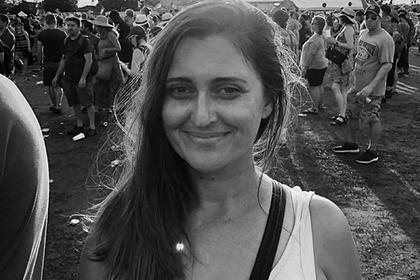 Женщина умерла в ожидании результата теста на коронавирус