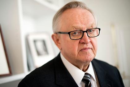 Нобелевский лауреат мира заразился коронавирусом