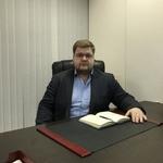 Шмаков Алексей Александрович