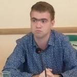 Ерохин Евгений Вячеславович