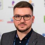 Гориславец Сергей Юрьевич