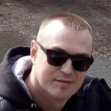 Юрист Овчинников Николай Анатольевич, г. Ростов-на-Дону