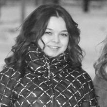 Юрист претензионно-искового отдела Колодезная Анна Юрьевна, г. Тверь