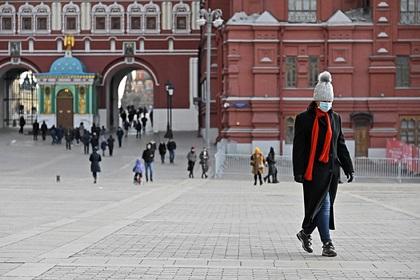 Перелетам по России предсказали полное прекращение из-за коронавируса