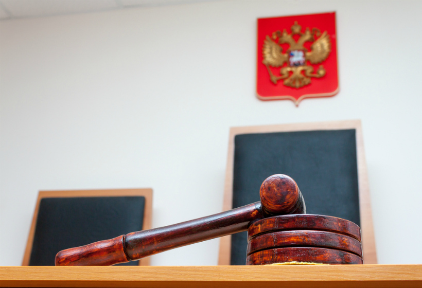 В России умышленное заражение могут приравнять к терроризму