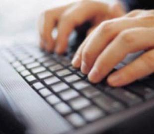 ЦБ РФ дал банкам рекомендации о том, как обслуживать клиентов в условиях коронавируса