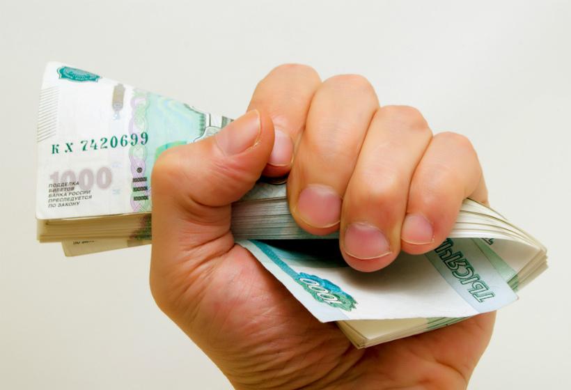 Чубайс выступил за раздачу денег россиянам из-за коронавируса