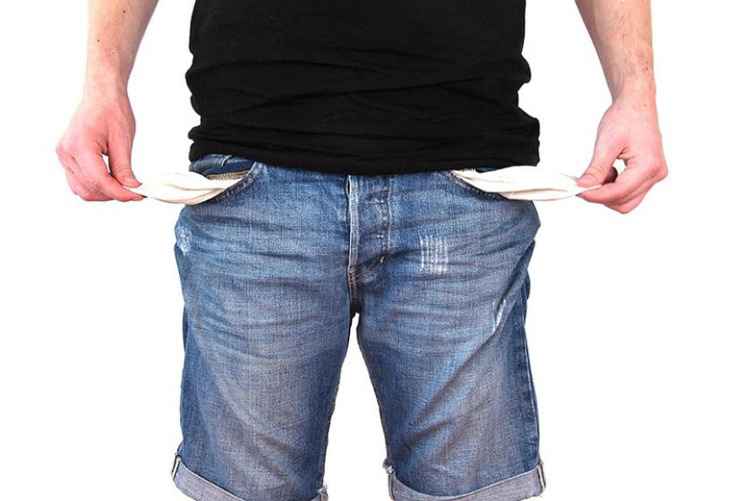Что делать, если нечем платить за кредит