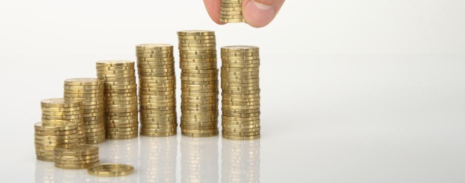 Стране нужны финансы и из за коронавируса богатых обложат налогами